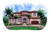 House Plan 52902