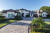 House Plan 52914