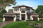 House Plan 52918