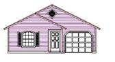 House Plan 53116