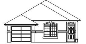 House Plan 53130