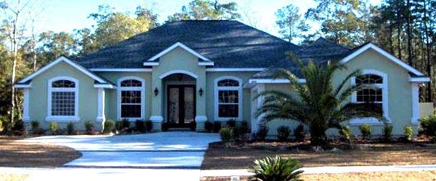 House Plan 53408