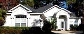 House Plan 53440