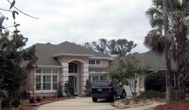 House Plan 53507