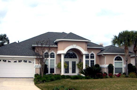 House Plan 53511