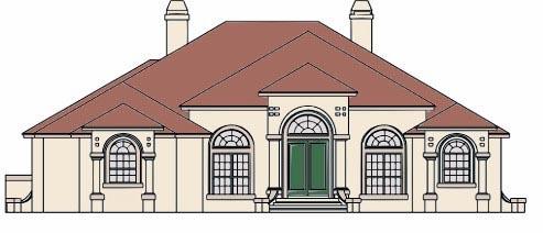 House Plan 53528