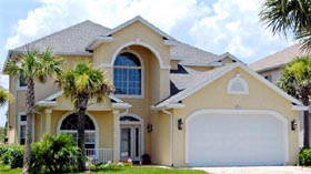 House Plan 53533