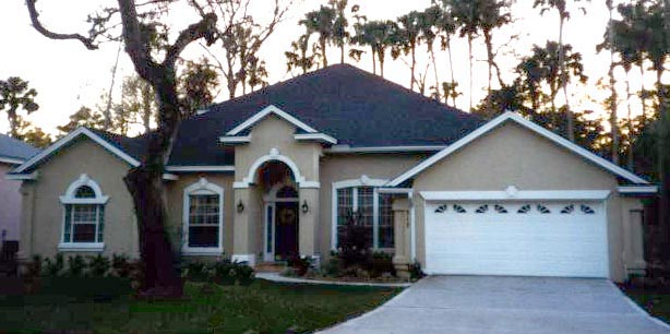 House Plan 53540