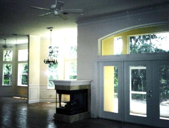 House Plan 53552