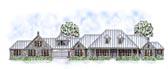 House Plan 53904