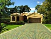 House Plan 55865