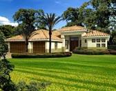 House Plan 55885