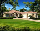 House Plan 55896