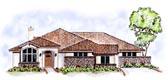House Plan 56537