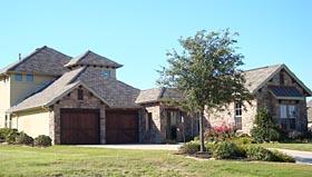House Plan 56548