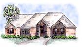 House Plan 56552