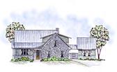 House Plan 56576