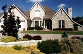 House plan 57105 at for 1 800 361 2613