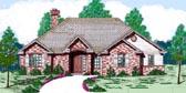 House Plan 57159