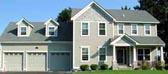 House Plan 57328