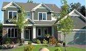 House Plan 57333