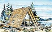House Plan 57368