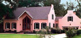 House Plan 57746