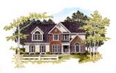 House Plan 58159