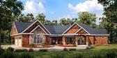 House Plan 58251