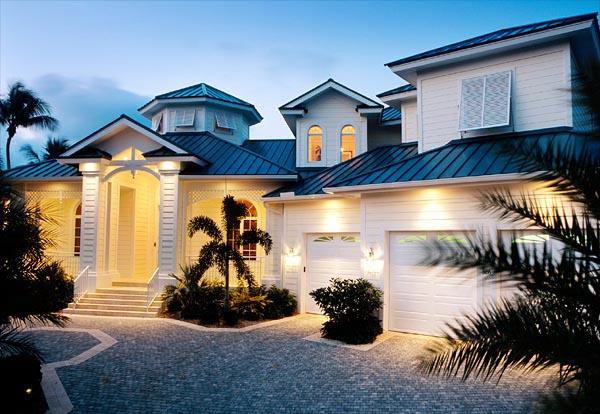 House Plan 58943