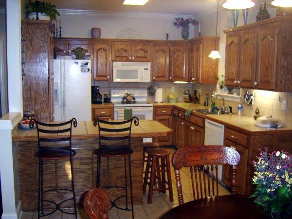 European Ranch Traditional House Plan 59008