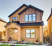 House Plan 59498