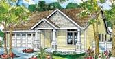 House Plan 59713