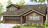 House Plan 59796