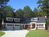 House Plan 59902