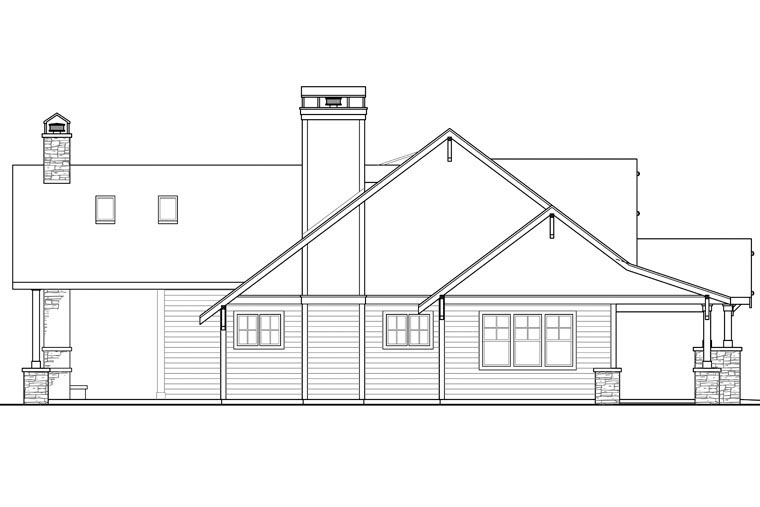 playhouse with carport with Photogallery on Plan details also Hp On Floor Plan further Coop Build 2011 as well Workbench Plans Lowes Plans Free Download besides How To Build A Wood Awning Frame.