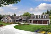House Plan 60965