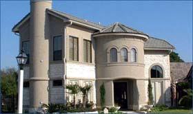House Plan 61510