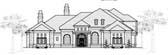 House Plan 61825