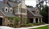 House Plan 61830