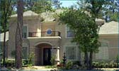 House Plan 61832