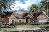 House Plan 62003
