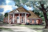 House Plan 62020