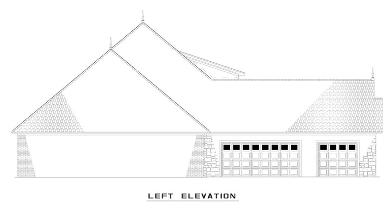 House Plan 62188, Order Code FB101 at FamilyHomePlans.com