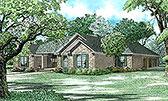 House Plan 62233