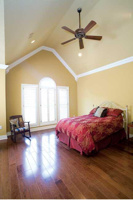 House Plan 62385