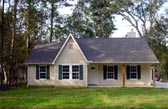 House Plan 62406