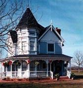House Plan 62408