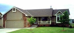House Plan 62536