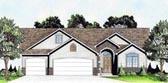 House Plan 62650